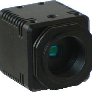 STC-HD93DV