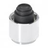 2X Extender for TEC-55 Telecentric Lens (TEC-2X)