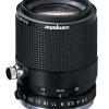 TEC-55 Telecentric Lens