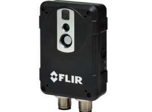 FLIR AX8 Thermal Imager For Industrial Condition Monitoring - $995