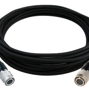 Sony CCXC-12P10N, 10 Meter Replacement Cable