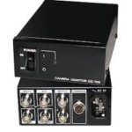 Sony DC-700 Power Supply