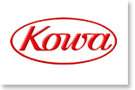 Kowa Video Lenses
