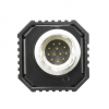 Sony XC-505 12-pin Hirose Connector