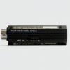 Sony XC-505 Camera Settings
