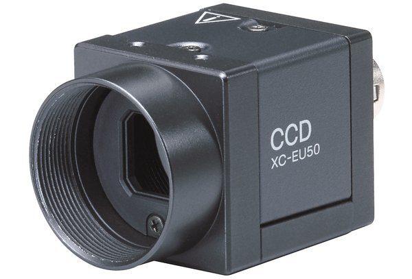 XC-EU50