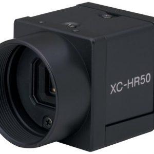 XC-HR50