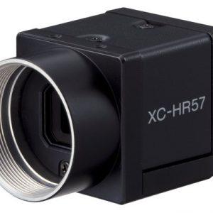 XC-HR57