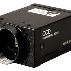 XC-ST50