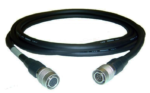 Sony CCXC-12P05N, 5 Meter Replacement Cable