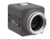 Costar SI-C600N