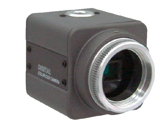 CoStar SI-C600N 1/2-inch Color CCD Camera - Sale $365