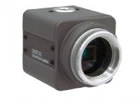 Costar SI-C700N Camera