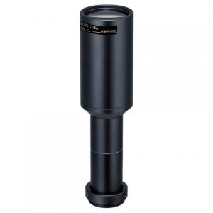 Computar 0.5X Telecentric Lens