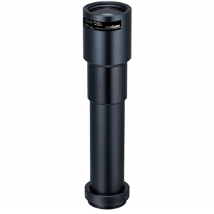 Computar TEC-M20110MP Telecentric Lens