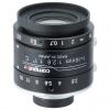 Computar V1628-MPY Megapixel Machine Vision Lens