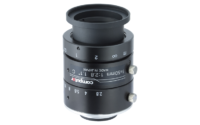 Computar V5028-MYP Large Format Lens