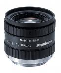 12mm F/1.4 Megapixel lens | Computar Model M1214-MP2