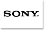 Sony Industrial Vision