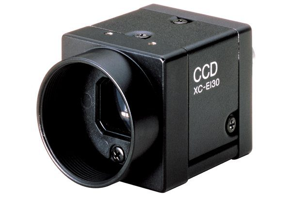 XC-ES50