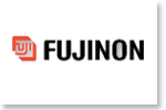 Fujinon Machine Vision Lenses