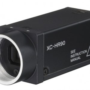 Sony XC-HR90 High Speed Camera