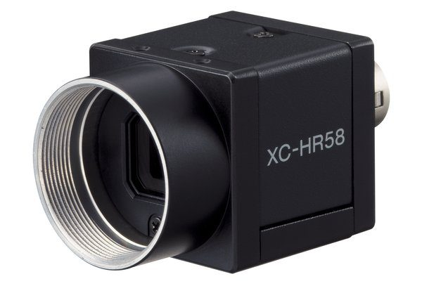XC-HR58
