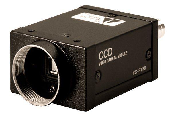 XC-ST30