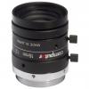 Computar M1620-MPW2 Machine Vision Lens