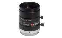 Computar M3520-MPW2 Machine Vision Lens