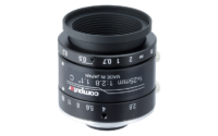 Computar V2528=MPU Megapixel Machine Vision Lens