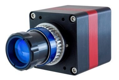 SWIR camera from Raptor Photonics to be showcased at SPIE DCS 2017