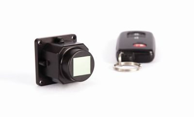 FLIR brings thermal imaging to vehicles with Automotive Development Kit