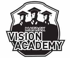 Matrox Vision Academy to Offer On-Demand Learning Platform
