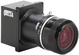 Machine Vision Camera Market 2017 Production, Revenue, Consumption, Export and Import Forecast