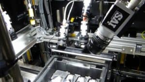 Global Machine Vision Systems Market Analysis, Growth, Size, Share, Trends, Forecast, Supply Demand to 2021