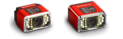 Microscan Announces New Powerful MicroHAWK Dual Boot Solutions Kit Cameras